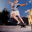 This Clip Provides a Glimpse into One of Skateboarding's Most Influential Eras