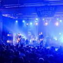House of Vans Brooklyn Ends 8-Year Run With Interpol Performance