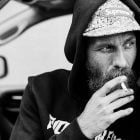 UPDATE: Dover Street Market Now Has a Life-Sized Jason Dill Statue