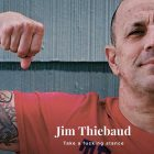 Jim Thiebaud Talks Political Messages in Skateboarding in New Solo Interview