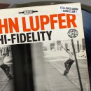 John Lupfer Turns Pro for Stereo With New Video Part