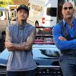 Nyjah Huston Talks Baller Lifestyle in HBO Promo Segment