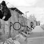 Is Polar's 'We Blew It At Some Point' Skate Video of the Year?