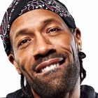 """Redman Gives a Subtle Nod to Skate Culture in """"1990 Now"""" Music Video"""