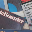 Learn the Story Behind One of Skateboarding's Most Important Magazines