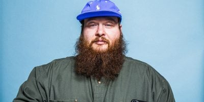 "Action Bronson Releases Music Video for ""White Bronco"""