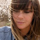 "UPDATE: Greg Hunt Directs Cat Power Videos for ""Woman"" & ""Stay"""