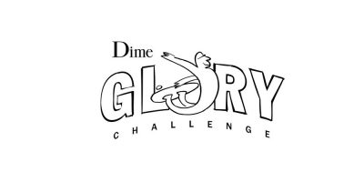 UPDATE: Here's the Recap of This Year's Dime Glory Challenge