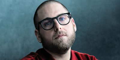 Why Jonah Hill Made a Movie About Skateboarding