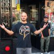 Thrasher Unveils San Francisco Flagship Store Located at 66 Sixth Street