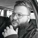 UPDATE: Action Bronson Talks New Music & Vice Beef on Ebro in the Morning