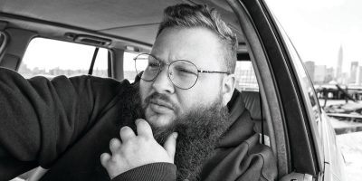 UPDATE: Action Bronson Confirms That His Relationship With Vice Is Done