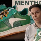 Here's the Story of One of the Most Controversial Sneakers Ever Made