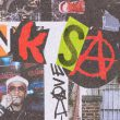 UPDATE: Black Dave Drops 'Punk Savage' & Music Videos