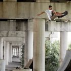UPDATE: Volcom Releases Grant Taylor Documentary