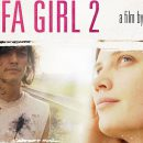 Larry Clark Is Set to Premiere 'Marfa Girl 2' on November 2