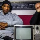 "Masta Ace & Marco Polo Pay Homage to Brooklyn in ""Breukelen"" Video"