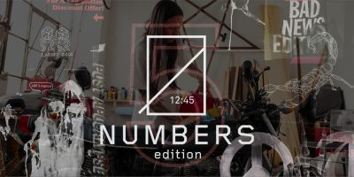 Numbers Teases Edition 5 With New Work From Othelo Gervacio