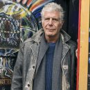 Anthony Bourdain Explores the Lower East Side in 'Parts Unknown' Finale