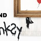 The Art Assignment Digs Deeper Into Banksy's Self-Destructing Painting Incident