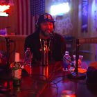 Desus & Mero Interview Jonah Hill at Milk Studios