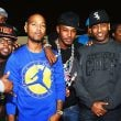 The Diplomats Drop a Thanksgiving Treat With 'Diplomatic Ties' Album