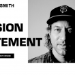 Brian Anderson Talks Life Post Vice Documentary on Mission Statement 03