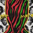 A Tribe Called Quest's 'Midnight Marauders' Turns 25 on Friday