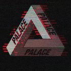 Palace Announces New Video Introducing Kyle Wilson & Heitor Da Silva