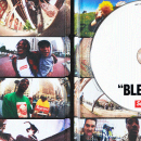 "UPDATE: Supreme's ""BLESSED"" Releases In-Store & Online on Friday"