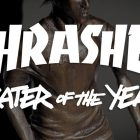 Someone May Have Turned Down the 2018 SOTY Award