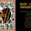 Listen to Wu-Tang Seamlessly Blended With A Tribe Called Quest