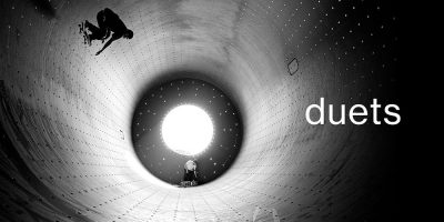 UPDATE: Transworld Releases Montage From 'duets'