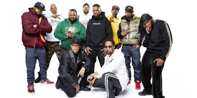 Wu-Tang Releases Documentary in Honor of 25th Anniversary of Debut Album