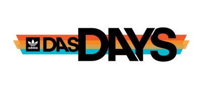 Watch the Recap From adidas' Das Days Buenos Aires Stop
