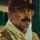 Jason Lee Stars as Coach Dick in New E.B. The Younger Music Video