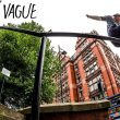 Here's What Went Down on Nike SB's UK 58 Tour