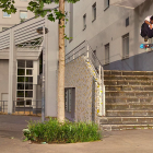 Nike SB Recaps 2018 With 11-Minute Highlight Reel
