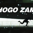 Shogo Zama Delivers a Solid Part for Japan's VHS Mag