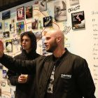How the Thrasher Store Is Revitalizing Sixth Street in San Francisco