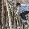 Wade Desarmo Releases New Part for Grand Collection