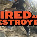 'Tired And Destroyed' Will Make You Feel Better About Your Last Session