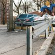 Converse CONS Introduces Alexis Sablone With New Edit