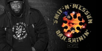 UPDATE: DGK Collaborates With Smif N Wessun on Capsule Collection