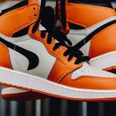 Here's the Full Story Behind the Jordan Defects Worth $143,000