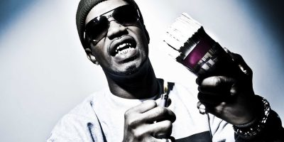 """Mass Appeal Visits Juicy J in New Episode of """"The Studio Interview"""""""