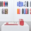 Take a Closer Look at the Million Dollar Supreme Deck Collection