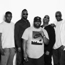 Showtime Unveils Wu-Tang Clan 'Of Mics and Men' Docuseries Trailer