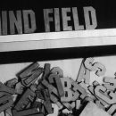 In Honor of 'Mind Field's' 10th Anniversary, Greg Hunt Revisits His 16mm Footage