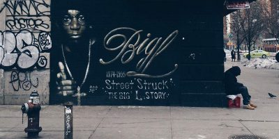 Skate Muzik Pays Homage to Big L on the 20th Anniversary of His Murder